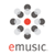 Emusic.com Downloads